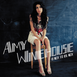 Amy_Winehouse_-_Back_to_Black_(album)