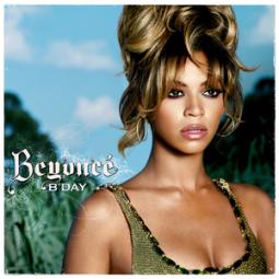 Beyoncé_-_B'Day