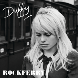 Duffy_-_Rockferry_(album)