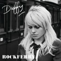 Duffy_-_Rockferry_(album)