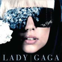 Lady_Gaga_–_The_Fame_album_cover