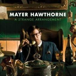 Mayer_Hawthorne_A_Strange_Arrangement