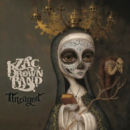 ZBB-Uncaged